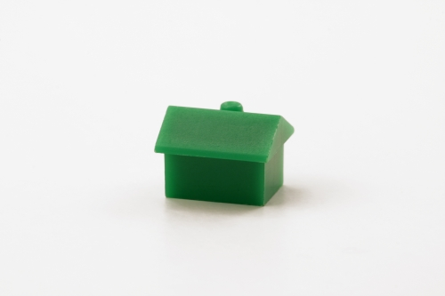 S_monopoly-house