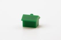 20e16-s_monopoly-house