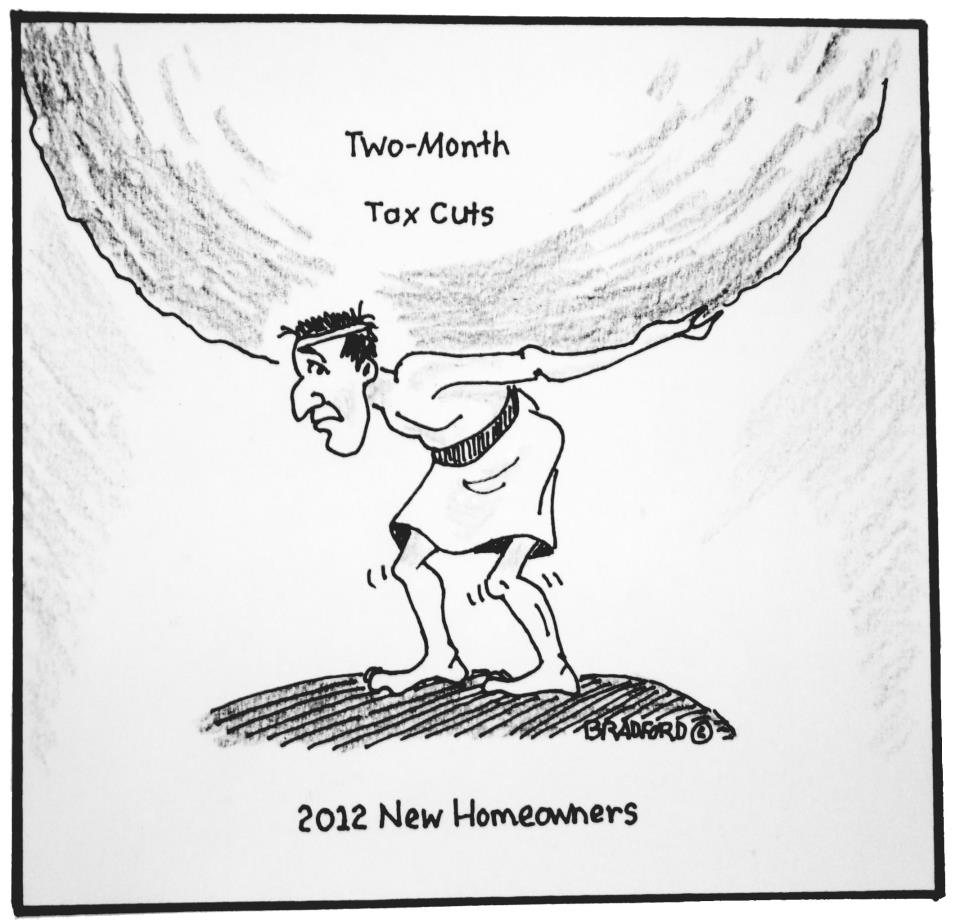 2012_new_homeowners