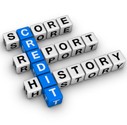 have-you-pulled-your-credit-report-yet