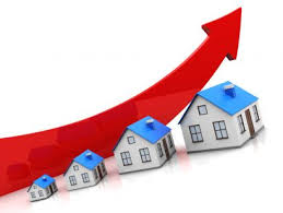 Rising Home Sales