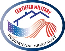 CMRS-Logo-