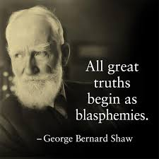 Great Truths