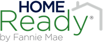homeready-logo-page