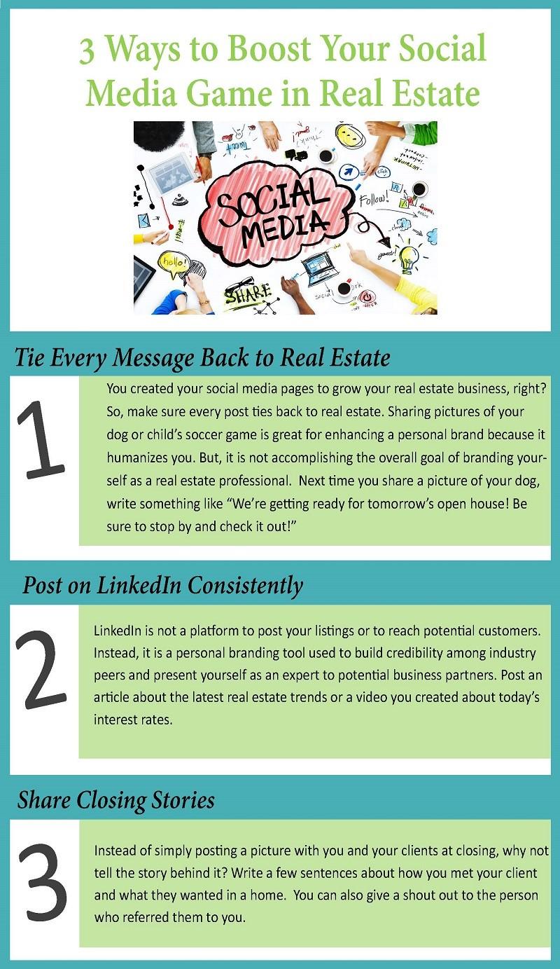 3-social-media-tips